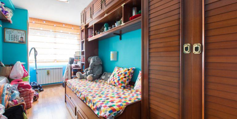 piso garaje venta en mostoles 21