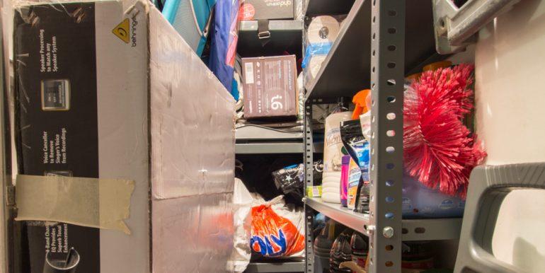 piso garaje venta en mostoles 7