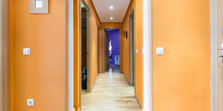 piso garaje venta en mostoles 9