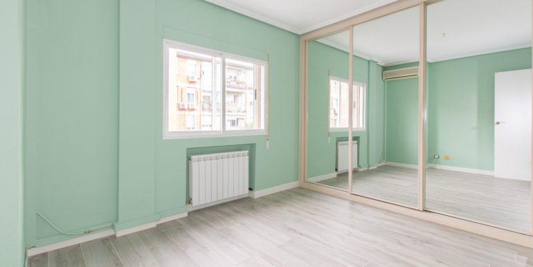 piso venta en mostoles c castellon 10