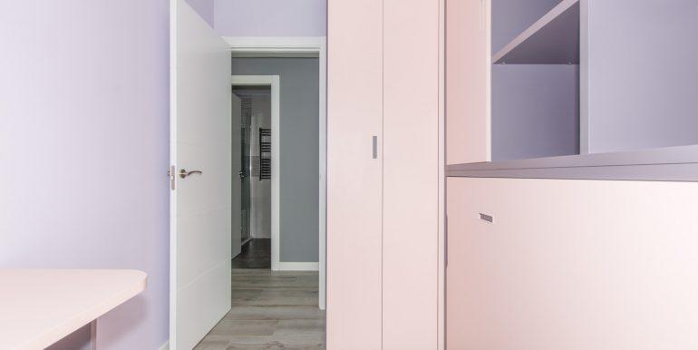 piso venta en mostoles c castellon 11