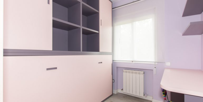piso venta en mostoles c castellon 12