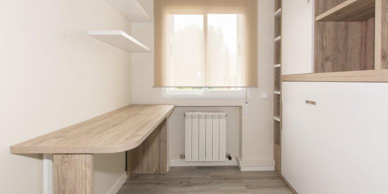 piso venta en mostoles c castellon 13