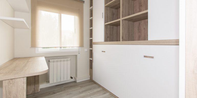 piso venta en mostoles c castellon 14