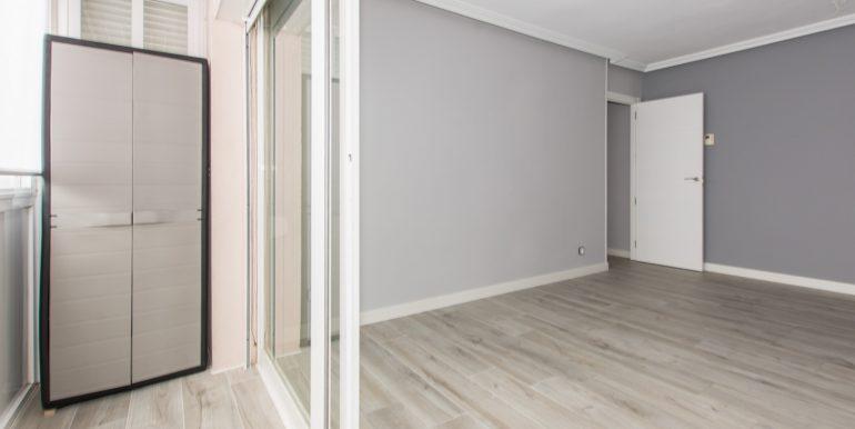 piso venta en mostoles c castellon 16