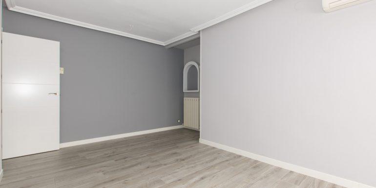 piso venta en mostoles c castellon 17