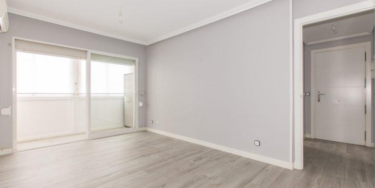 piso venta en mostoles c castellon 18