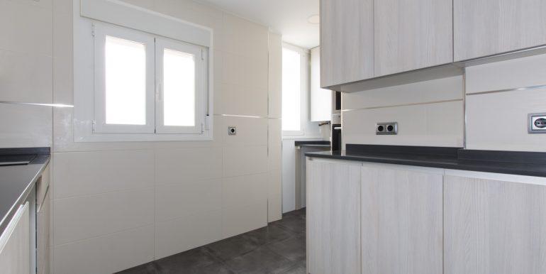 piso venta en mostoles c castellon 3