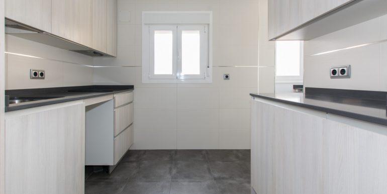 piso venta en mostoles c castellon 4