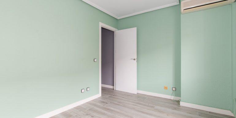 piso venta en mostoles c castellon 8