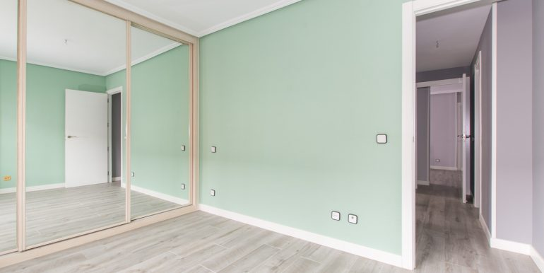 piso venta en mostoles c castellon 9