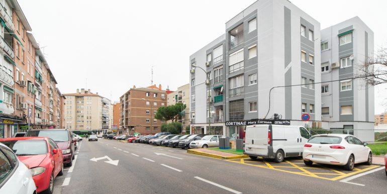 Valladolid 6 Móstoles-14