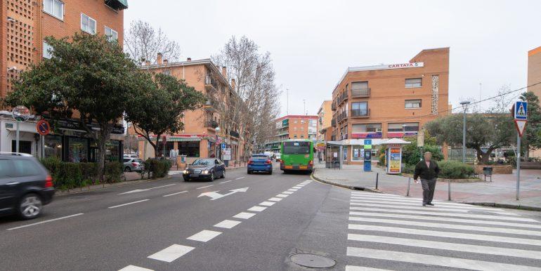 Valladolid 6 Móstoles-15