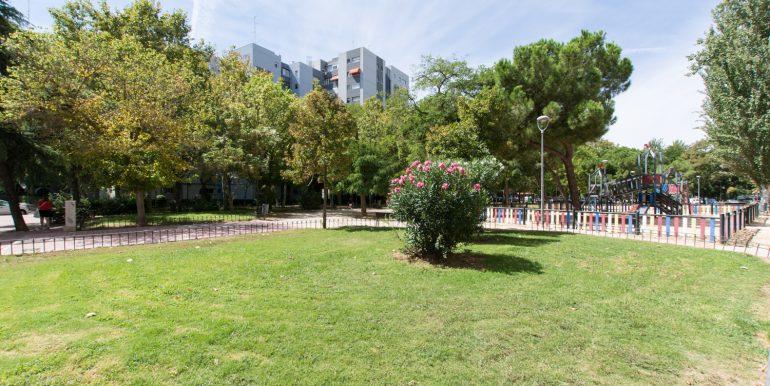 Avenida Olímpica 13 Mostoles (18)