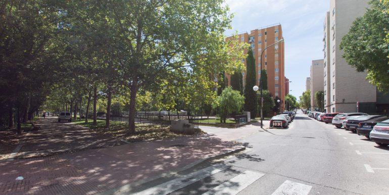 Avenida Olímpica 13 Mostoles (20)
