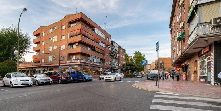 Valladolid 4 Móstoles-17