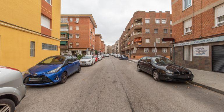 Castellón 9 Móstoles (19)