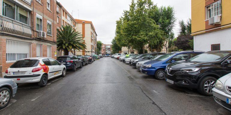 Castellón 9 Móstoles (20)