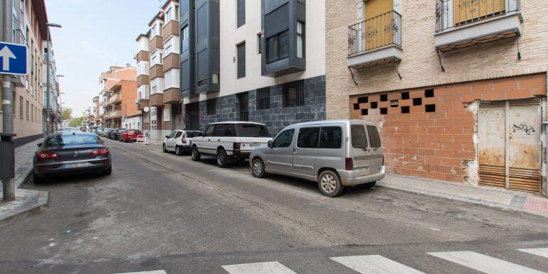 Barcelona 31 Leganés (13)