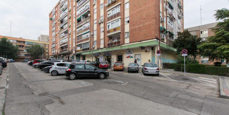 Moraña 16 Leganés (20)