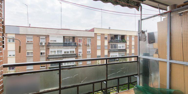 Moraña 16 Leganés (5)