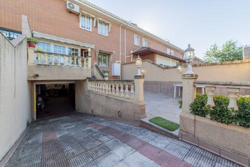 chalet-plaza-villa-del-prado-getafe